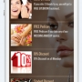 salon coupons apps in uk
