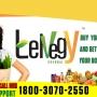 Telvegy Online Grocery Store