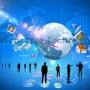 Top-Web Development Company in Baroda-Vadodara