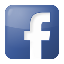 Want more likes for your facebook profile we are there to help at bangalore