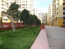 2bhk flat in gopalan grandeur for rent in hoodi