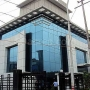 8000 Sq Feet Office For Rent/Lease in Noida
