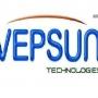 Best Cloud Computing Training Center In BTM,Bangalore @ VEPSUN Technologies