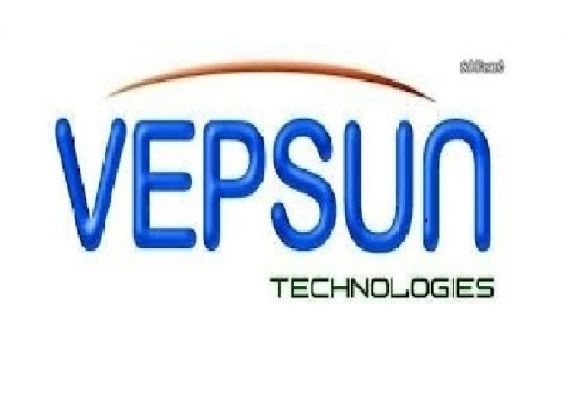 Best oracle dba training center in btm,bangalore @ vepsun technologies