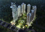 Best property deal in jewel of noida