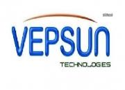 Best Windows Server 2012 Training Center In BTM,Bangalore @Vepsun Technologies