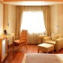 Book Exclusive Accommodations in Delhi with Jaypee Hotels