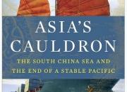 Buy Asia's Cauldron Book online