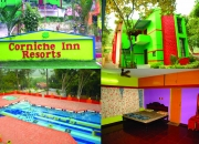 Corniche Resorts, Anaikatti, Spacious Rooms And Good Amenities
