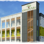 Dream a Great Educational Life for Your Child at GreenOaks