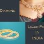 ewellery Shops in Chennai