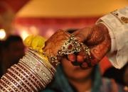 Get wedding planner by Wedding Bliss