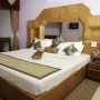 Hotels in Manali | Manali Hotels