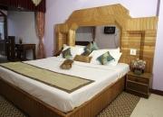 Hotels in Manali | Manali Hotels