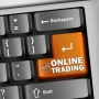 How to do online trading