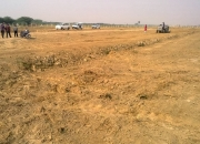 Lands for sale in sector 79 Gurgaon at Supertech Aadri
