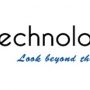 Looking For Job Contact RJS Technologies