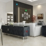 Merino Laminates for Living Room to adopt a Living Room Catalogue Idea