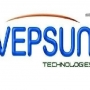 Now VMware vSphere Training Center In BTM,Bangalore @ VEPSUN Technologies