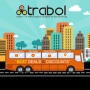 Online Bus Tickets Booking Service - Trabol.com