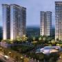 Paras Buildtech Housing Real Estate Developer