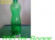 Sharbat pet bottles manufacturers in coimbatore   at karaikudipet