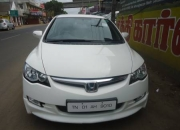 smile self driven cars for rent