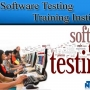 Software Testing Classes in Thane