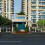 Uninav Heights Rajnagar , 2bhk/3bhk Uninav Heights, 23bhk flats apartments, Uninav Heights