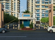 Uninav Heights Rajnagar , 2bhk/3bhk Uninav Heights, 23bhk flats apartments, Uninav Heights
