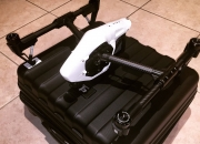 WTS: DJI Inspire 1 RTF Quadcopter With Integrated