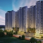 2 BHK Apartment @ Salarpuria East Crest Bangalore