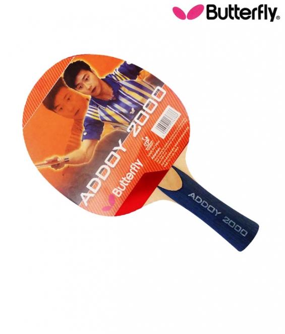 Butterfly tt rackets in bangalore