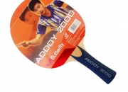 Butterfly tt rackets in Bangalore