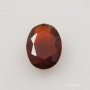 Ceylon Hessonite or Gomedha Gemstone for Rahu Planet at affordable price at 9gem