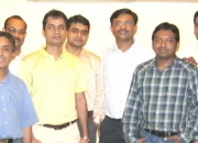 CFP Classes in Delhi