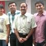 CFP Classes in Mumbai