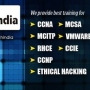 Cisco CCIE Training Institute in Thane, Mumbai