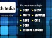 Cisco CCIE Training Institute in Thane, Mumbai