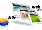 Creative website designing in hyderabad