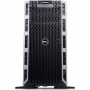 Dell PowerEdge T420 Hot Plug tower server sales in Chennai
