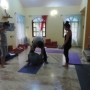 Join 200 Hours Hatha Yoga Teacher Training Course in Goa India
