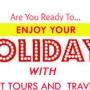 MADURAI NO:1 TRAVEL AGENCY - SSRT cabs