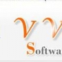 MLM Software Tamilnadu