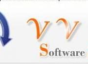 Mlm software tamilnadu