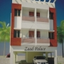 New 2BHK Flats sale in teynampet, Chennai