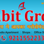 Ambit Group hiring Freelancer Real Estate Business Development Executive/Managers