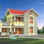 GET CHEAP AND BEST YOUR DREAM HOUSE AT BOISAR AT AFFORDABLE RATE AND PROPER PAPER WORK.