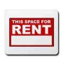 Office space available for Rent near to bus stand at Malleswaram, Bangalore
