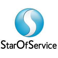 Starofservice - a new way to buy service